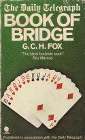 Book of bridge